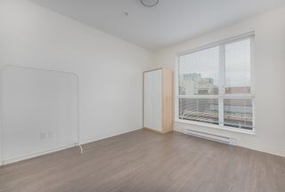 Photo 2: 420 138 E HASTINGS Street in Vancouver: Downtown VE Condo for sale (Vancouver East)  : MLS®# R2619068