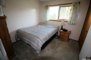 Photo 9: 401 4th Avenue in Medstead: Residential for sale : MLS®# SK863697