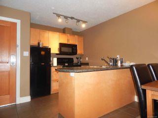 Photo 3: 107C 1800 Riverside Lane in COURTENAY: CV Courtenay City Condo for sale (Comox Valley)  : MLS®# 803107
