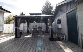 Photo 38: 13616 137 Street NW in Edmonton: Zone 01 House for sale : MLS®# E4264244