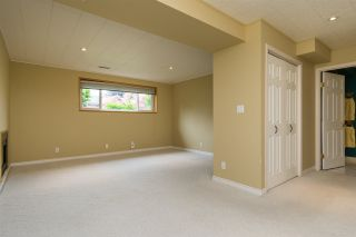 """Photo 19: 2267 PARK Crescent in Coquitlam: Chineside House for sale in """"CHINESIDE"""" : MLS®# R2172163"""
