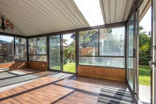 Photo 13: 10780 Canso Crescent in Richmond: Steveston North House for rent