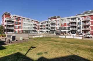 Photo 28: 106 1820 RUTHERFORD Road in Edmonton: Zone 55 Condo for sale : MLS®# E4227965