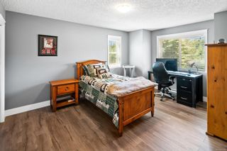Photo 27: 7552 Lemare Cres in Sooke: Sk Otter Point House for sale : MLS®# 882308