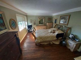 Photo 11: 1425 Belcarra Rd in : Du East Duncan House for sale (Duncan)  : MLS®# 875704