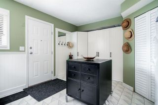 """Photo 15: 1283 PLYMOUTH Crescent in Port Coquitlam: Oxford Heights House for sale in """"Oxford Heights"""" : MLS®# R2173500"""