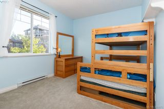 Photo 11: 3690 Ridge Pond Dr in VICTORIA: La Happy Valley House for sale (Langford)  : MLS®# 764828