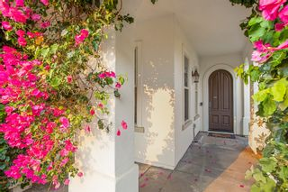 Photo 2: CARMEL VALLEY House for sale : 5 bedrooms : 13215 Sunset Point Way in San Diego