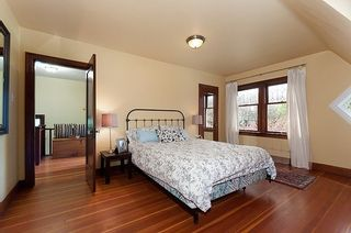 Photo 6: 4303 12TH Ave W in Vancouver West: Point Grey Home for sale ()  : MLS®# V946780