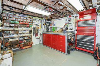 Photo 39: 17 Alpine Avenue in Hamilton: House for sale : MLS®# H4046661
