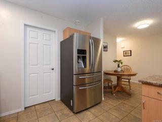Photo 9: 6640 Acreman Pl in : Sk Broomhill House for sale (Sooke)  : MLS®# 870695