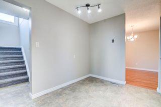 Photo 18:  in Edmonton: Zone 27 Townhouse for sale : MLS®# E4250951