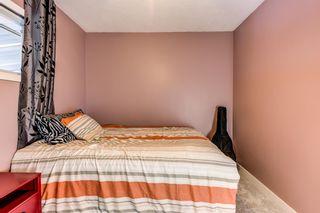 Photo 15: 4030 117 Avenue in Edmonton: Zone 23 House for sale : MLS®# E4246156