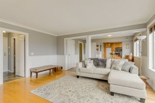 Photo 11: 2829 MARA Drive in Coquitlam: Coquitlam East House for sale : MLS®# R2508220