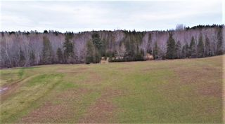 Photo 1: Lot 16-5 Douglas Road in Alma: 108-Rural Pictou County Vacant Land for sale (Northern Region)  : MLS®# 202109743