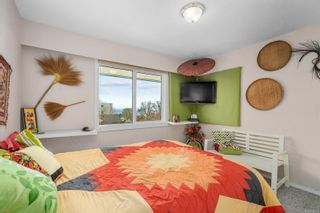 Photo 25: 403 25 Government St in : Vi James Bay Condo for sale (Victoria)  : MLS®# 864289