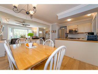 Photo 12: 9488 213 Street in Langley: Walnut Grove House for sale : MLS®# R2169405