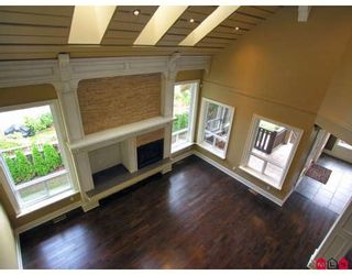 Photo 8: 3486 144TH Street in Surrey: Elgin Chantrell House for sale (South Surrey White Rock)  : MLS®# F2901826