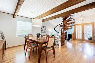 Photo 8: 209 Oakchurch Bay SW in Calgary: Oakridge Detached for sale : MLS®# A1149964