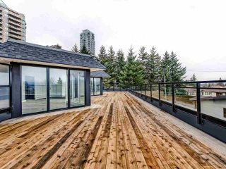 "Photo 27: 104 4625 GRANGE Street in Burnaby: Forest Glen BS Condo for sale in ""Edgeview"" (Burnaby South)  : MLS®# R2486841"