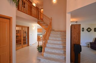 Photo 8: 30 Mulberry Bay in Oakbank: Single Family Detached for sale : MLS®# 1321506