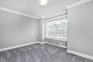 Photo 13: 20459 86 Avenue in Langley: Willoughby Heights Condo for sale : MLS®# R2568320