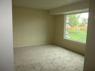 Photo 10: 8349 29 Avenue in Edmonton: Zone 29 Townhouse for sale : MLS®# E4247069