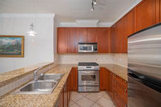 """Photo 10: 108 4233 BAYVIEW Street in Richmond: Steveston South Condo for sale in """"THE VILLAGE AT IMPERIAL LANDING"""" : MLS®# R2574832"""