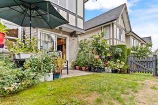 """Photo 15: 71 20875 80 Avenue in Langley: Willoughby Heights Townhouse for sale in """"Pepperwood"""" : MLS®# R2617536"""