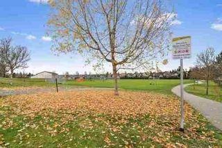 Photo 22: 3 3268 156A STREET in South Surrey White Rock: Home for sale : MLS®# R2520028