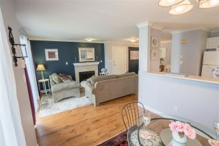 Photo 10: 45 6833 LIVINGSTONE PLACE in Richmond: Granville Townhouse for sale : MLS®# R2266444