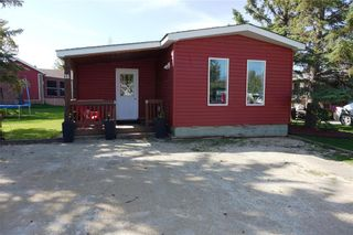 Photo 23: 16 ASPEN FOUR Drive in Steinbach: House for sale : MLS®# 202122925