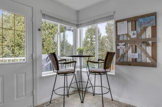 Photo 16: 19549 115B Avenue in Pitt Meadows: South Meadows House for sale : MLS®# R2537303