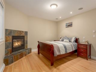 """Photo 8: 38648 CHERRY Drive in Squamish: Valleycliffe House for sale in """"Raven's Plateau"""" : MLS®# R2205403"""