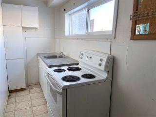 Photo 12: 10410 88A Street in Fort St. John: Fort St. John - City NE 1/2 Duplex for sale (Fort St. John (Zone 60))  : MLS®# R2520340