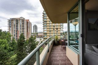 Photo 34: 930 7288 ACORN Avenue in Burnaby: Highgate Condo for sale (Burnaby South)  : MLS®# R2474069