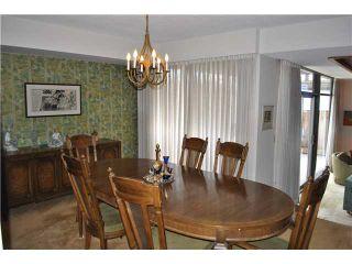 "Photo 3: 6210 FREMLIN Street in Vancouver: Oakridge VW House for sale in ""OAKRIDGE"" (Vancouver West)  : MLS®# V828856"