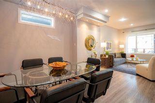Photo 16: 249 Centennial Street in Winnipeg: River Heights Residential for sale (1C)  : MLS®# 202122776