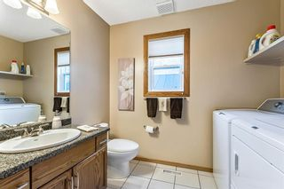 Photo 12: 3 Cimarron Way: Okotoks Detached for sale : MLS®# A1072258