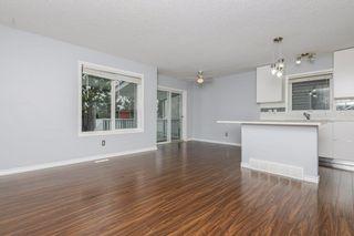 Photo 7: 22 13403 CUMBERLAND Road in Edmonton: Zone 27 House Half Duplex for sale : MLS®# E4248580