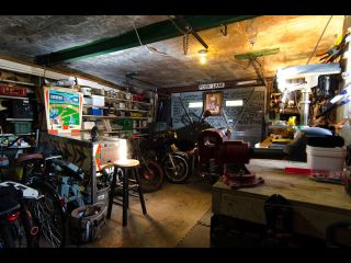 Photo 9: 2754 PARKER STREET in Vancouver: Renfrew VE House for sale (Vancouver East)  : MLS®# R2074748