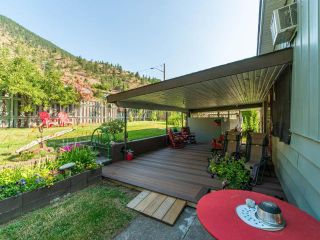 Photo 50: 383 PINE STREET: Lillooet House for sale (South West)  : MLS®# 163064