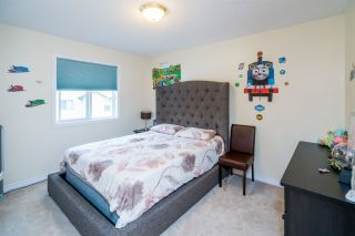 Photo 17: 6967 CHARTWELL Crescent in Prince George: Lafreniere House for sale (PG City South (Zone 74))  : MLS®# R2412778