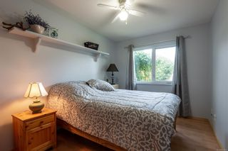 Photo 18: 12 2055 Galerno Rd in : CR Willow Point Row/Townhouse for sale (Campbell River)  : MLS®# 870006