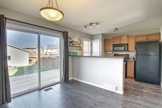 Photo 15: 149 Elgin Place SE in Calgary: McKenzie Towne Detached for sale : MLS®# A1106514