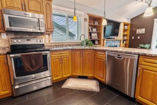 Photo 9: 35161 CHRISTINA Place in Abbotsford: Abbotsford East House for sale : MLS®# R2562778
