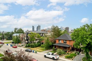 Photo 12: 404 1817 16 Street SW in Calgary: Bankview Apartment for sale : MLS®# A1127477
