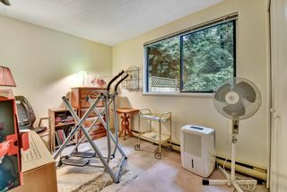 """Photo 18: 102 8686 CENTAURUS Circle in Burnaby: Simon Fraser Hills Townhouse for sale in """"Mountainwood"""" (Burnaby North)  : MLS®# R2621264"""