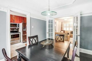 Photo 10: 65 Unsworth Avenue in Toronto: Lawrence Park North House (2-Storey) for sale (Toronto C04)  : MLS®# C5266072