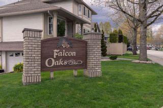 "Photo 53: 12157 238B Street in Maple Ridge: East Central House for sale in ""Falcon Oaks"" : MLS®# R2363331"